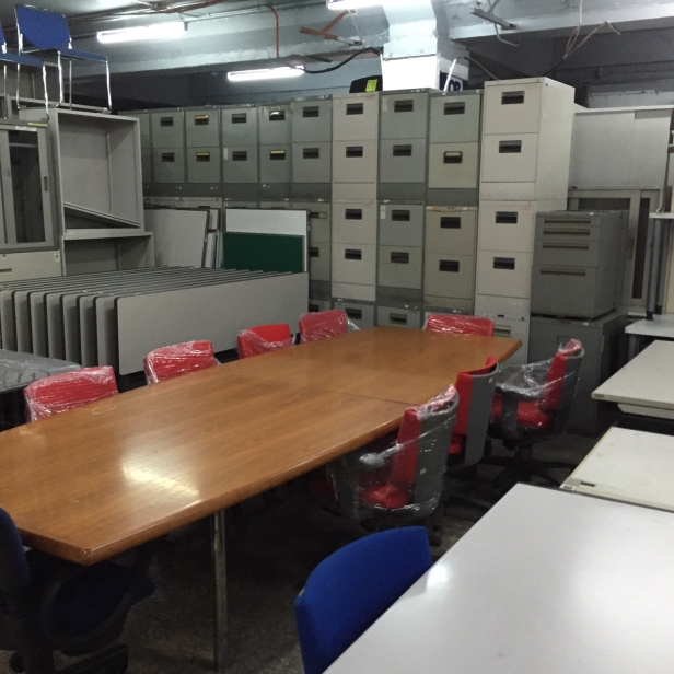 Super Value Japan Surplus Office Furniture – Megaoffice Surplus